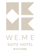 We Me Suite Hotel